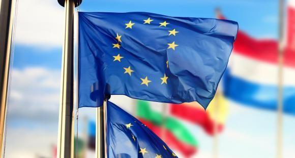 L'EUA, porte-voix des universités européennes, se dote d'un nouveau plan stratégique