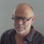 Denis Pelletier - HeSam - juillet2014 CS