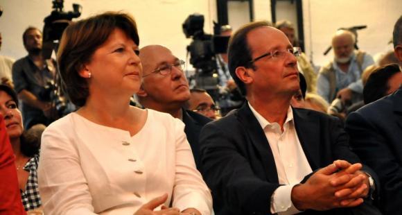 M.Aubry-F.Hollande © M. Delmestre (08/11)