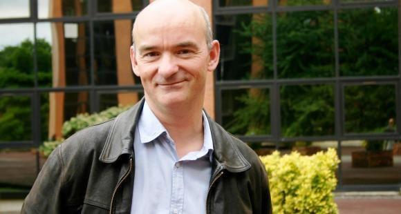 Yannick L'Horty est professeur d'économie à l'université Paris-Est-Marne-la-Vallée.