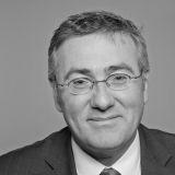 Thomas Froehlicher, dg Rennes School of Business (2018) //©Kedge Business School