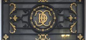 Après la CNIL en septembre, c'est au tour de la Cour des comptes de critiquer la plate-forme d'affectation des bacheliers dans l'enseignement supérieur. //©Cour des comptes