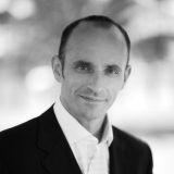 Emmanuel Métais, directeur général de l'Edhec Business School //©Edhec Business School