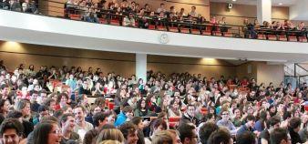 Le numerus clausus en médecine augmente de 499 places dans 25 facultés en 2017.