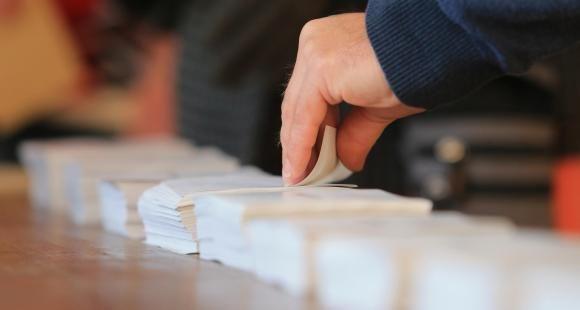 """CNESER : l'élection des représentants étudiants, une """"fraude organisée"""" ?"""