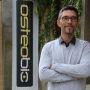 David Dessauge, directeur adjoint de l'école d'ostéopathie Ostéobio //©Ostéobio