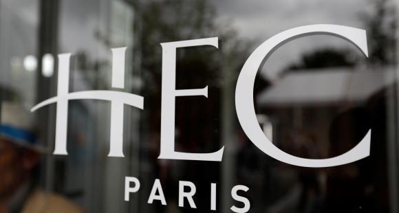 Financial Times : HEC et l'Essec restent sur le podium du classement des masters en management 2020