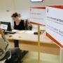 Le dispositif d'accueil des étudiants étrangers à la Cité internationale universitaire de Paris - septembre 2013 //©Nicolas Tavernier / R.E.A