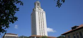 L'université du Texas et dix autres universités publiques américaines ont développé des outils prédictifs du décrochage. //©ILANA PANICH-LINSMAN/The New York Times-REDUX-REA