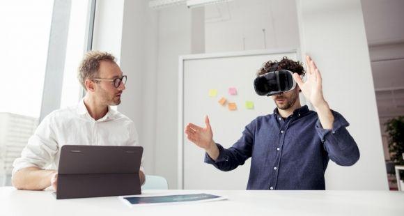 Avec Brighteye ventures, les EdTech européennes disposent d'un nouveau fonds d'investissement