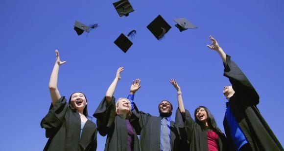 Doctorat au RNCP : premiers pas vers une reconnaissance du monde de l'entreprise