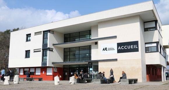 L'université Bordeaux Montaigne ne classera pas les candidatures des lycéens dans Parcoursup