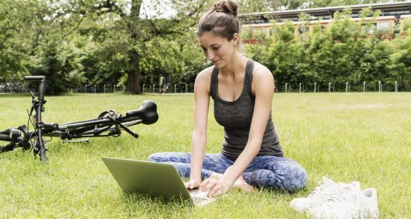 """États-Unis : comment la EdTech peut enrayer la """"régression estivale"""" des élèves"""