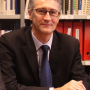 Gérard Blanchard - Conférence des présidents d'université ©CS dec2012