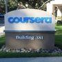Le siège de Coursera est situé dans la Silicon Valley - Californie //©Sylvie Lecherbonnier