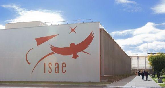 ISAE veut accueillir une trentaine d'élèves par an.