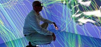 Pour Benjamin Vedrenne-Cloquet, l'intelligence artificielle et la