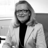 Catherine Leblanc, directrice de l'ESSCA © CDoutre mars 2013