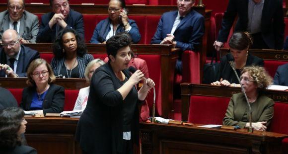 Plan étudiants : une première enveloppe de 15,4millions d'euros au budget 2018