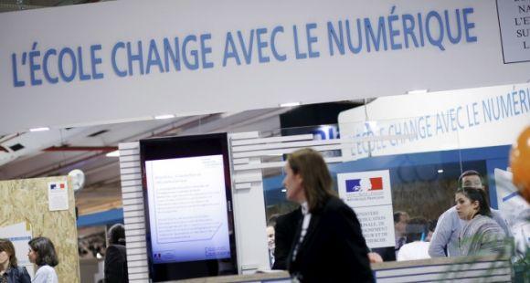 EdTechFrance cherche à devenir la porte d'entrée de la filière française des EdTech