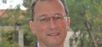 Pierre Richter