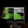 Avec l'explosion des systèmes d'informations et la multiplication des données numériques, la cybersécurité est devenue pour les entreprises un véritable enjeu stratégique. //©François Pera / Reporters-REA
