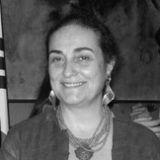 Laure Coudret-Laut, directrice d'Erasmus+ France éducation et formation. //©MEN