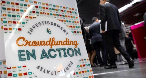 Le crowdfunding permet aux écoles et universités de financer des projets courts