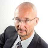 Olivier Fréneaux, président du réseau des SATT et de la SATT Sud-Est