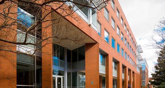 Le campus américain de Skema Business School à Raleigh en Caroline-du-Nord fête ses cinq ans.