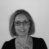 Sylvie Retailleau, présidente de l'université Paris-Sud. //©A. Vanbiervliet /UPSud