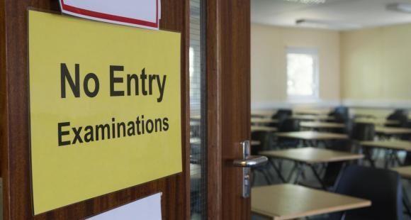 Notes du bac, épreuves facultatives, entretien... Chacun de nos voisins européens a mis en place son système pour sélectionner les étudiants à l'entrée de l'université.