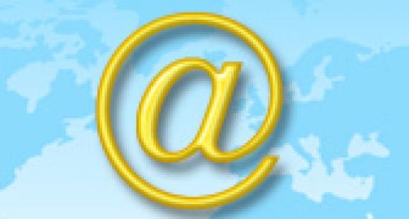 Blogs dans le sup : notre sélection thématique