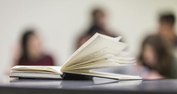 Formation continueuniversitaire : à chaque établissement sa recette
