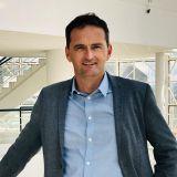 Nicolas Gayton, directeur de SIGMA Clermont //©Fourni par le témoin