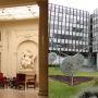Université Paris Sorbonne Paris 4 - UPMC //©CS Montage