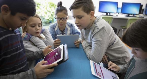 3 innovations pédagogiques par la gamification à découvrir à Educatec-Educatice