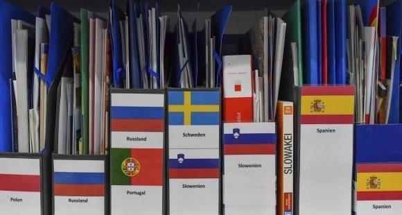 Universités européennes : tour d'horizon des établissements français lauréats