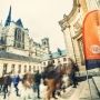 FBS - Campus d'Amiens // DR