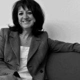 Françoise ROUDIER //©Groupe ESC Clermont
