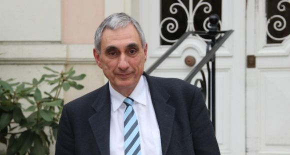 Jacques Bittoun université Paris-Sud - mars 2016