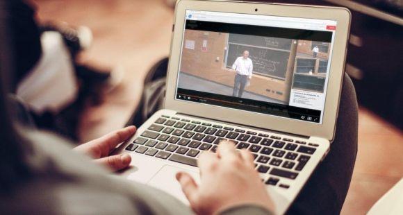L'UPMC et video Omnilive