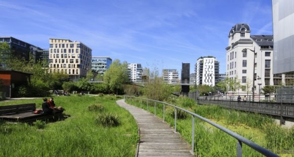 PAYANT - Université Paris Diderot