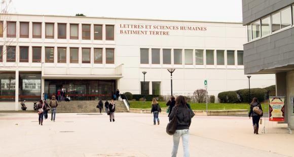 L'université de Nantes teste la licence en quatre ans pour les bacs pro et techno