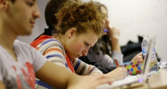 Plan étudiants : interrogations sur la répartition des moyens pour la rentrée 2018
