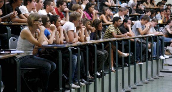 Plan étudiants : le Cneser entame l'examen des textes d'application de la réforme