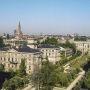 Université de Strasbourg © Bernard Braesch //©Bernard Braesch