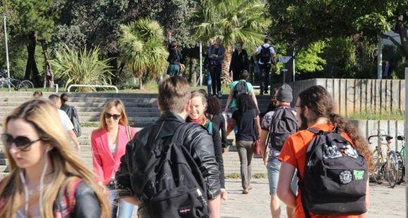 Université Paul-Valéry Montpellier 3 - ©C.Stromboni - avril 2014 (3)