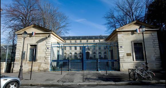Budget du MESRI : les universités et écoles déçues et inquiètes