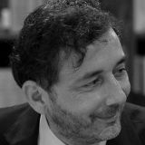 Gilles Pécout - Recteur Nancy-Metz